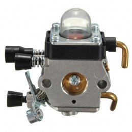 Carburator compatibil motocoasa Stihl FS55, FS75, FS80, FS85