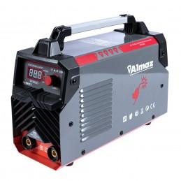 Aparat Sudura Almaz SP300D, 300A, Invertor Profesional, AZ-ES012, Model Nou