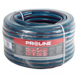 Furtun de apa Proline, 4 straturi, 3/4 inch, lungime 30 m