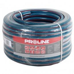 Furtun de apa Proline, 4 straturi, 3/4 inch, lungime 50 m