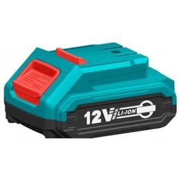 Acumulator 12V-1.5Ah, 6925582192902, Total Tools