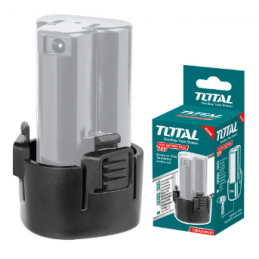 Baterie Li-Ion 12V, 6925582185690, Total Tools