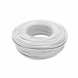 Cablu curent 2x1,5'' 100M