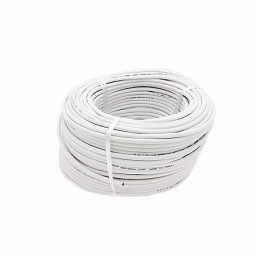 Cablu curent 3x1,5'' 100M