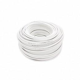 Cablu curent 3x2,5'' 100M
