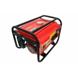 Generator benzina 2200W Micul Fermier MF-2500, 6426910011907, Micul Fermier
