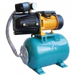 Hidrofor cap fonta - 24L - 800-3A - 800W