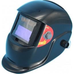 Masca sudura - 8200D BLADE, 6426458004959, Blade