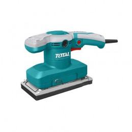 Masina de slefuit - 320W (INDUSTRIAL), 6925582180961, Total Tools