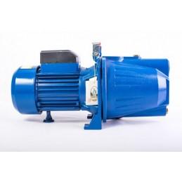 Pompa apa suprafata JET 100L Micul Fermier