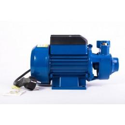 Pompa apa suprafata QB60 (Lazio mic) Micul Fermier
