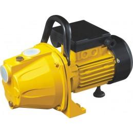 Pompa de gradina - apa curata - cu maner - 600w, 6426458751624, Gospodarul Profesionist