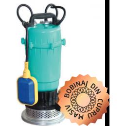 Pompa submersibila - apa curata - BLADE QDX-32-F PRO