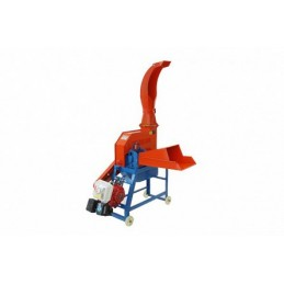Tocator pt siloz 9Z-1.2-200 FARA MOTOR