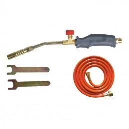 Arzator sudare 17mm/2m PROLINE, 5903755600400
