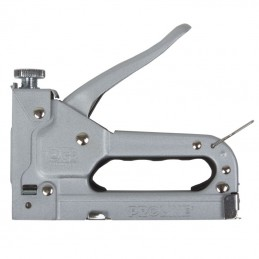 Capsator metalic multifunctional tip-g/s/e 6-14mm PROLINE, 5903755550347