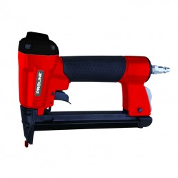 Capsator pneumatic tip-80 6-16mm PROLINE, 5903755663917