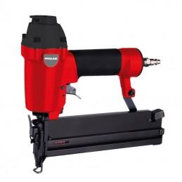 Capsator pneumatic tip-90 16-40mm/tip-f 15-50mm PROLINE, 5903755663924