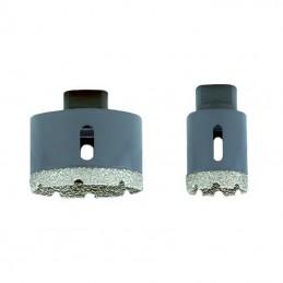 Carota diamantata 15mm PROLINE