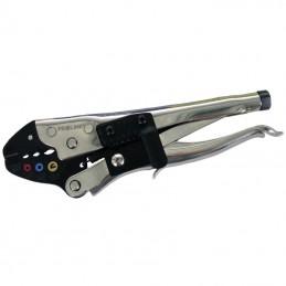 Cleste sertizare cablu 22-10/20-10AWG PROLINE, 5903755284938