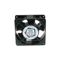 Ventilatoare 220V metalice