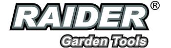 Raider Garden Tools