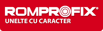 Romprofix